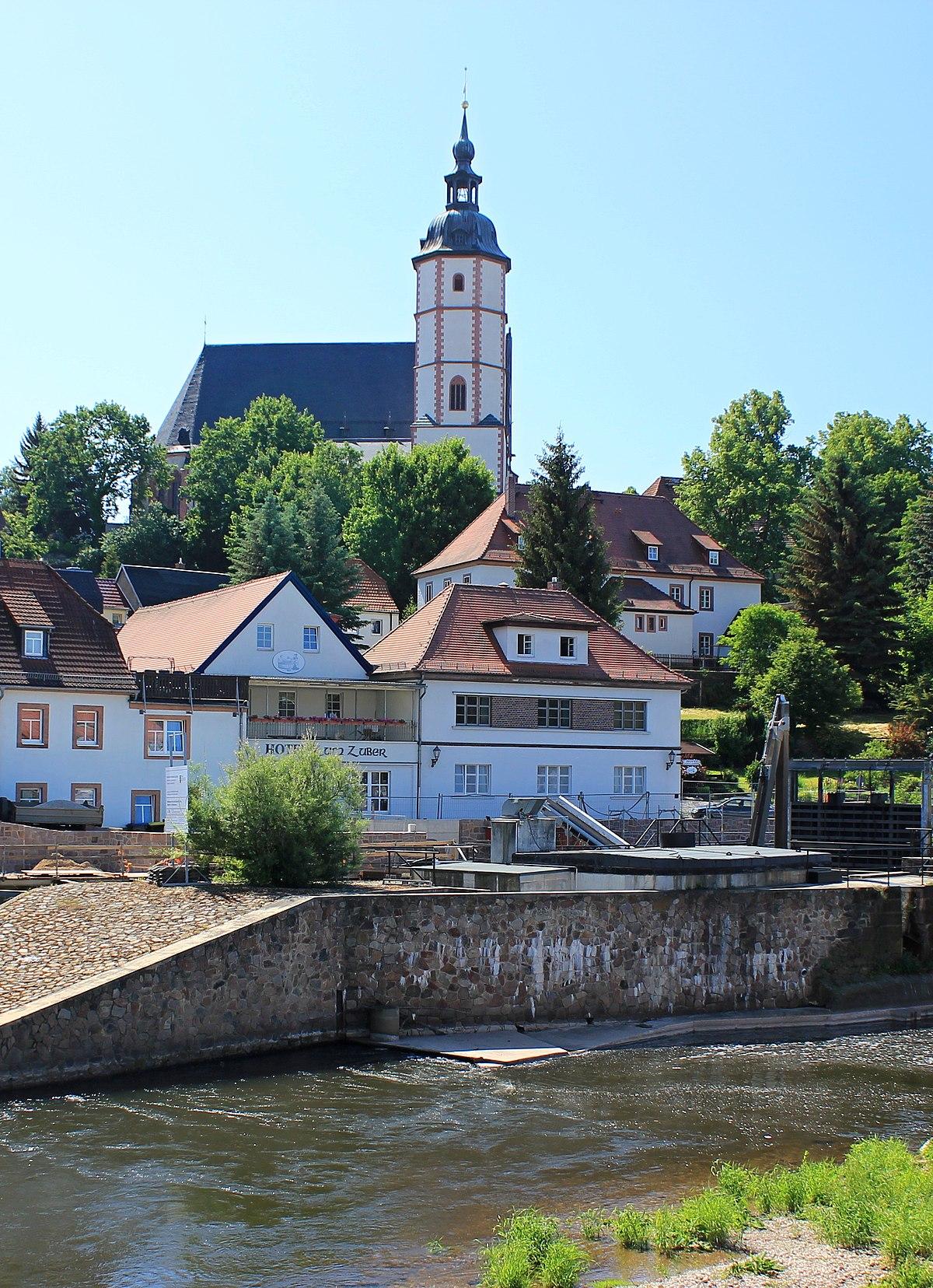 File:Ev.-Luth. Kirche in Penig, Sachsen. IMG 7704WI.jpg