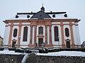 Ev.-ref. Kirche Wölfersheim im Winter.JPG