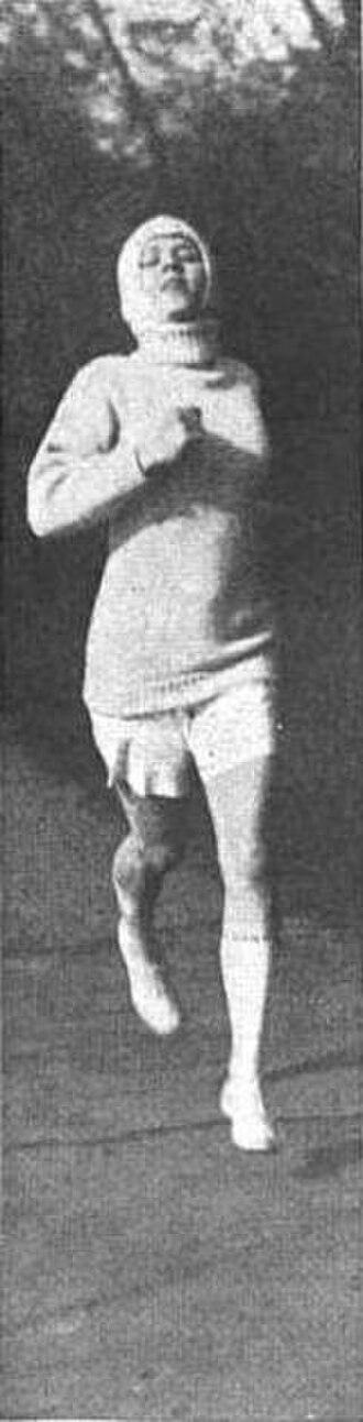 Evan-Burrows Fontaine - Evan-Burrows Fontaine - New York City (1919)