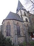 Evangelische Stadtkirche Hungen 14.JPG
