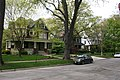 Evanston Lakeshore Historic District 1.JPG