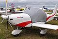 Evektor-Aerotechnik SportStar Max (6892386124).jpg