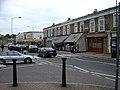 Evelina Road - Nunhead - geograph.org.uk - 44458.jpg