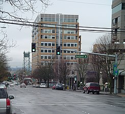Evergreen Blvd, Vancouver Washington.jpg
