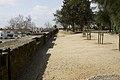 Evora (35242192260).jpg