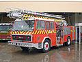 Ex Wanganui 714 - Flickr - 111 Emergency (1).jpg