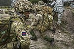 Exercise White Sword 141204-A-DS355-160.jpg