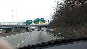 Ohio State Route 8 - Wikipedia