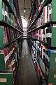 Exkurze wikipedistů v Červeném kostele 31.jpg