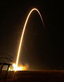 Expedition 39 Launch (201403260005HQ).jpg