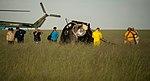 Expedition 43 Soyuz TMA-15M Landing (201506110045HQ).jpg