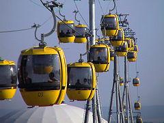 Expo2000 seilbahn1.jpg