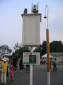 Expo AMeDAS-2005-7-22.jpg