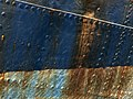 Express Packer Sailboat Abstract WC17.jpg