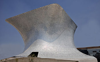 Ext 02Museo Soumaya FREE Fernando Romero EnterprisE photo by Javier Hinojosa.jpg