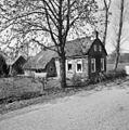 Exterieur VOORGEVEL, LINKER ZIJGEVEL - Zwagerbosch - 20293840 - RCE.jpg