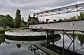 ExtraSchicht 2011-07 – Duisburg, Landschaftspark – CN-01.jpg
