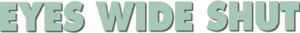 Eyes Wide Shut movie logo.png