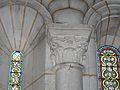 Eyliac église chapiteau choeur (3).JPG