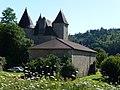 Eymoutiers - panoramio (4).jpg