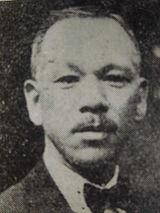 江崎勝久 - ウィキペディアより引用