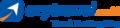 Ezytravel logo png.png