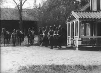 File:Fänrik Ståls sägner (1926) Part 2.webm
