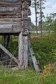 Fågelsjö - KMB - 16001000298788.jpg