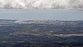 Fóia, Blick vom Berg (2012-09-26), by Klugschnacker in Wikipedia (10).JPG
