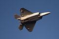 F-22 Final Turn.jpg