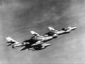F-84F Luftwaffe.PNG