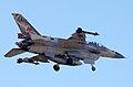 F16D IAF 105 efi elian.jpg