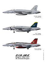 F18Efamilyweb.jpg