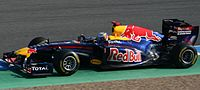 F1 2010 Jerez day 3-3 (cropped).jpg
