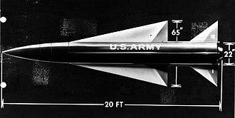 MIM-104 Patriot - FABMDS