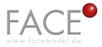 FACE model management hamburg