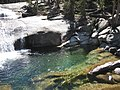 FALLS AT TUOLUMNE MEADOWS LODGE - panoramio.jpg