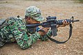 FASTPAC Marines Train With Timor-Leste Navy During CARAT Timor-Leste 2017 170731-N-UG232-0541.jpg