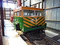 FCMU Rail-car 2.JPG