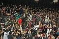 FC Barcelona - Bayer 04 Leverkusen, 7 mar 2012 (12).jpg