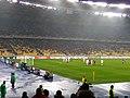 FC Dynamo Kyiv vs FK Partizan 07-12-2017 (2).jpg