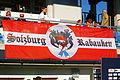 FC Liefering gegen Austria Lustenau SKY GO Liga 46.JPG