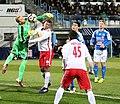FC Liefering gegen Floridsdorfer AC (3. März 2017) 39.jpg