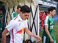 FC Liefering gegen WSG Wattens (19. Mai 2017) 28.jpg