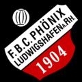 FC Phönix Ludwigshafen (1904-1937).png