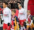 FC RB Salzburg gegen LASK (14. Februar 2020) 30.jpg