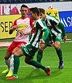 FC RB Salzburg gegen SV Mattersburg (4. November 2018) 47.jpg