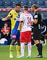 FC Red Bull Salzburg gegen SKN St. Pölten (20. August 2017) 38.jpg