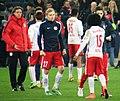 FC Red Bull Salzburg gegen SV Mattersburg ( 16.März2016) 28.JPG