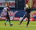 FC Red Bull Salzburg gegen SV Ried 19.JPG